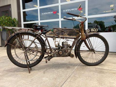 1900 Cgb   in , Ohio