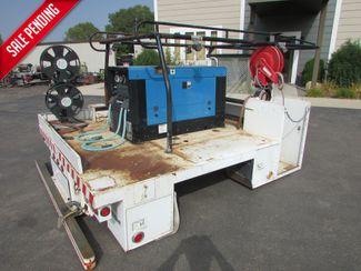 1900 Miller Big Blue 300 Pro WeldGen    St Cloud MN  NorthStar Truck Sales  in St Cloud, MN