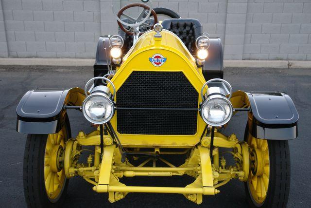 1913 Stutz in Phoenix Az., AZ 85027