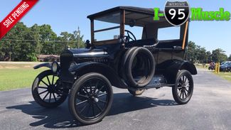 1917 Ford MODEL T in Hope Mills, NC