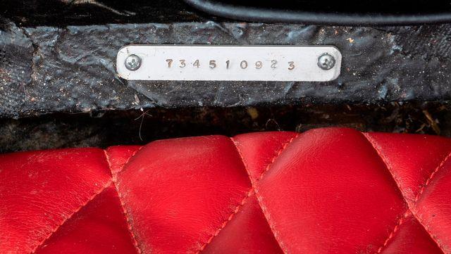 1923 Ford T-Bucket Custom Show Car in Dallas, TX 75229