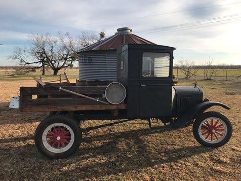 1925 Ford TT    Abilene, Texas   Freedom Motors  in Abilene, Texas