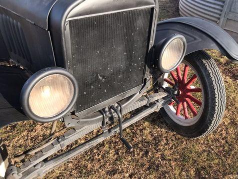 1925 Ford TT  | Abilene, Texas | Freedom Motors  in Abilene, Texas