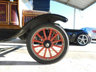 1926 Ford TRUCK   city TX  Randy Adams Inc  in New Braunfels, TX