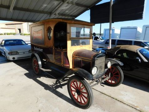 1926 Ford TRUCK  in New Braunfels