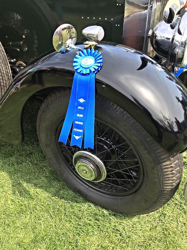 1926 Rolls-Royce Phantom I  Shooting Brake  city TX  Dallas Motorsports  in Wylie, TX
