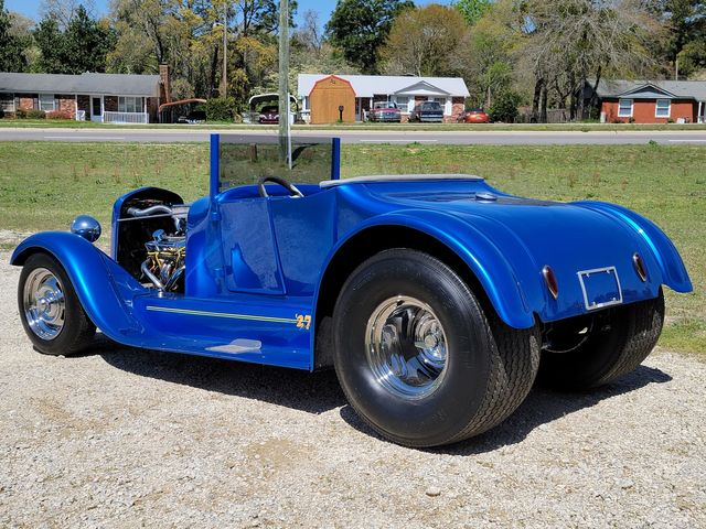1927 Ford Model T Roadster in Hope Mills, NC 28348