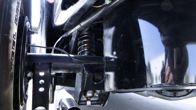1927 Ford T ROADSTER PICK-UP 5 SPEED W/ 327 TRI-POWER Phoenix, Arizona 16