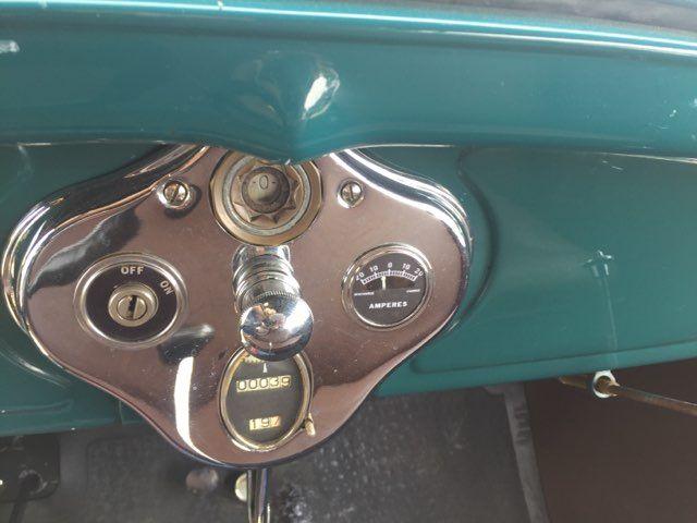 1928 Ford Model Phaeton in Boerne, Texas 78006