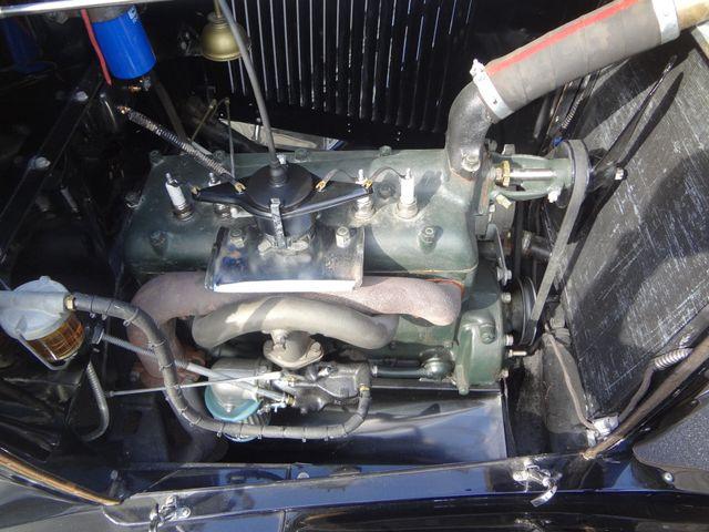 1929 Ford Model A Woody Wagon Austin , Texas 9
