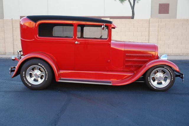 1929 Ford Model A Phoenix, AZ 2