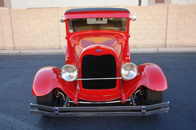 1929 Ford Model A Phoenix, AZ 13