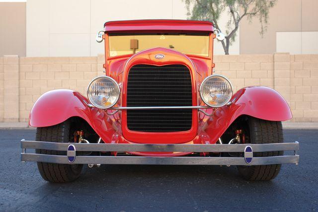 1929 Ford Model A Phoenix, AZ 14