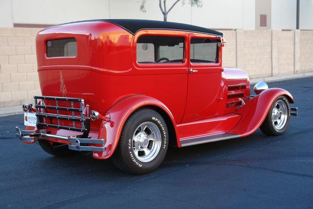 1929 Ford Model A Phoenix, AZ 4