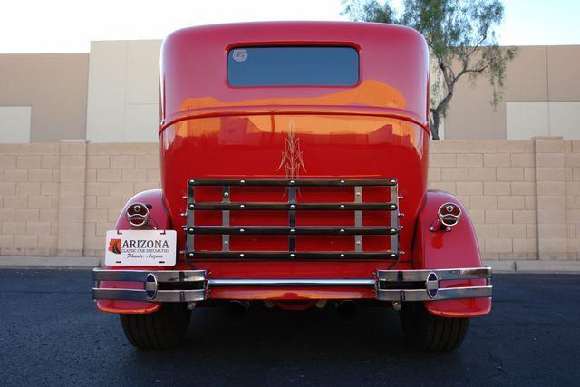 1929 Ford Model A Phoenix, AZ 21