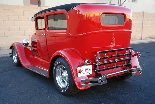 1929 Ford Model A Phoenix, AZ 22