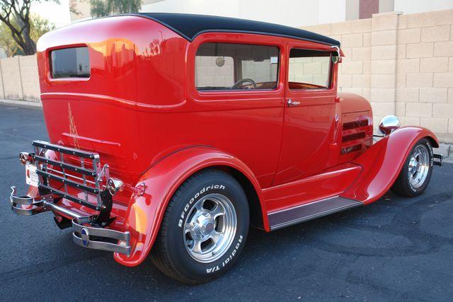 1929 Ford Model A Phoenix, AZ 23