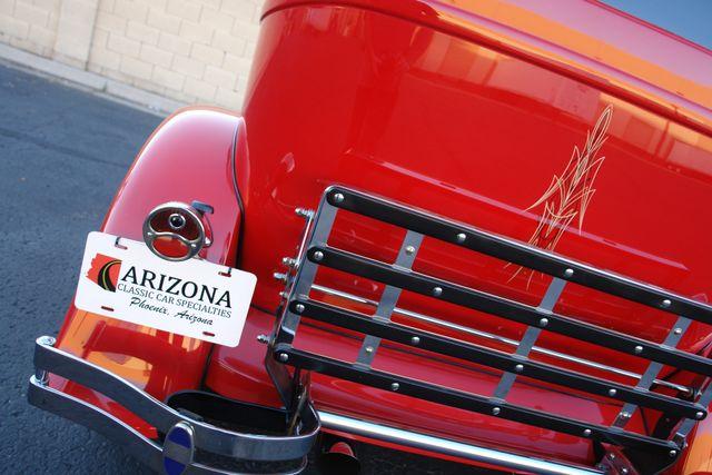 1929 Ford Model A Phoenix, AZ 25