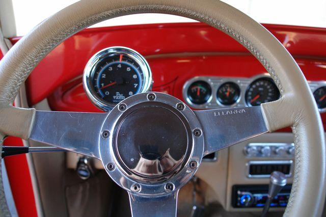 1929 Ford Model A Phoenix, AZ 30