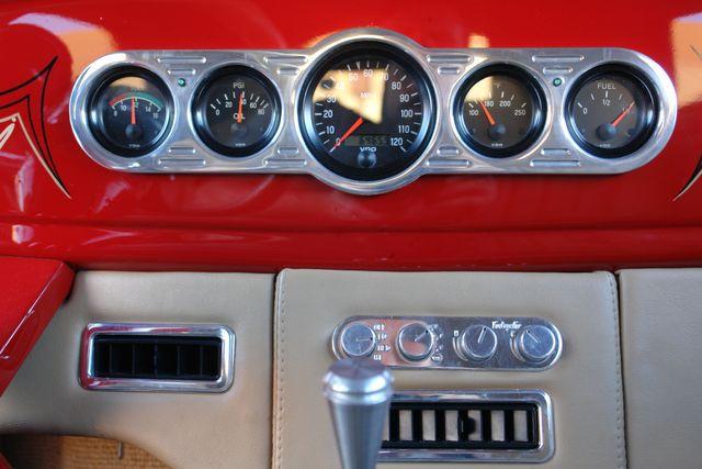 1929 Ford Model A Phoenix, AZ 3