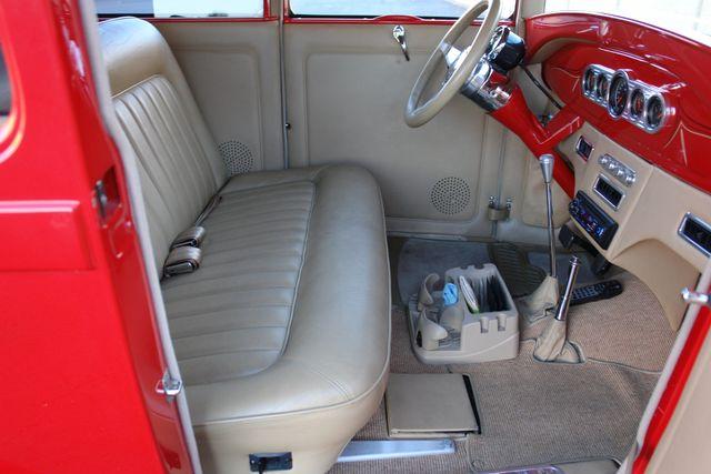 1929 Ford Model A Phoenix, AZ 32
