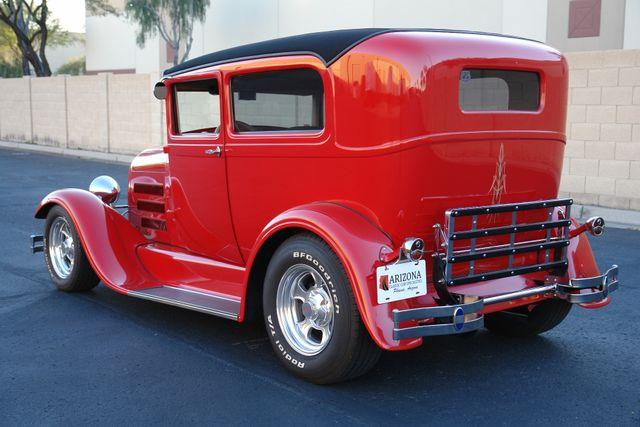 1929 Ford Model A Phoenix, AZ 7