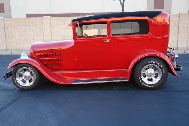 1929 Ford Model A Phoenix, AZ 9