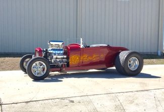 1929 Ford Model A 700+ HP * 383 Stroker * HOT ROD Plano, Texas