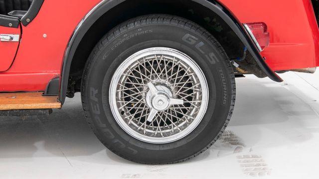 1929 Mercedes Benz Kit Car Street Legal in Dallas, TX 75229