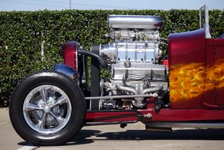 1929 Ford Model A 650+ HP * ROADSTER * Blown 383 Stroker * HOT ROD * Plano, Texas 40