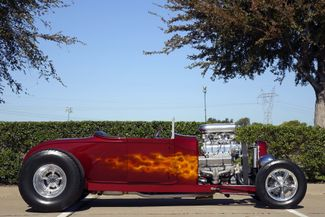 1929 Ford Model A 650+ HP * ROADSTER * Blown 383 Stroker * HOT ROD * Plano, Texas 8
