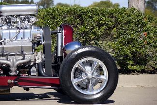 1929 Ford Model A 650+ HP * ROADSTER * Blown 383 Stroker * HOT ROD * Plano, Texas 43
