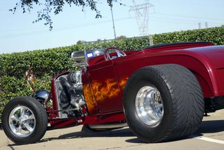 1929 Ford Model A 650+ HP * ROADSTER * Blown 383 Stroker * HOT ROD * Plano, Texas 7