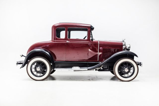 1930 Ford Model-A in , TX 75006