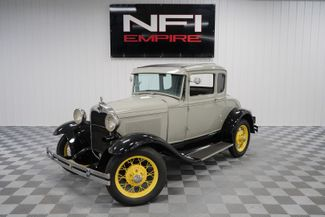 1930 Ford Model A N/A in Erie, PA 16428