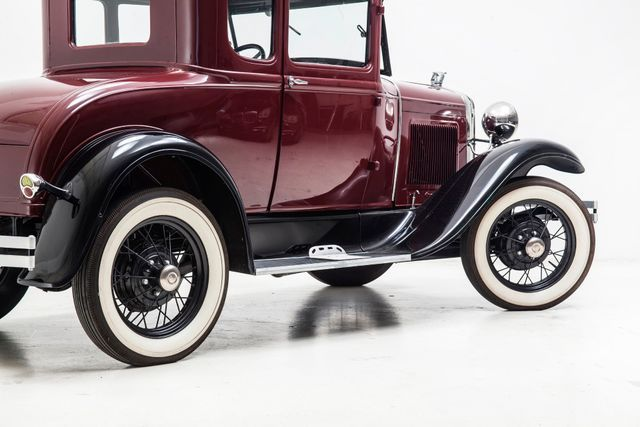 1930 Ford Model-A in Plano, TX 75075