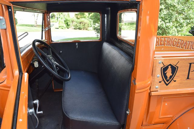 1930 Ford Model A West Chester, PA 10