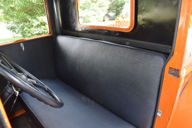 1930 Ford Model A West Chester, PA 11