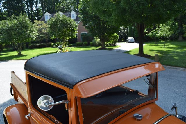 1930 Ford Model A West Chester, PA 18