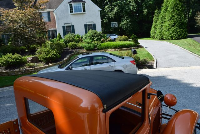 1930 Ford Model A West Chester, PA 19