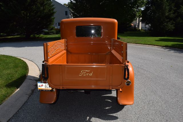 1930 Ford Model A West Chester, PA 3