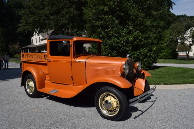 1930 Ford Model A in West Chester, PA 19382