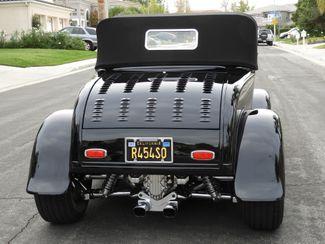 1930 Ford Roadster Custom Build  city California  Auto Fitness Class Benz  in , California