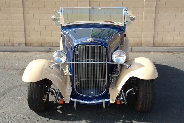 1930 Ford Roadster Phoenix, AZ 6