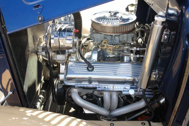 1930 Ford Roadster Phoenix, AZ 12