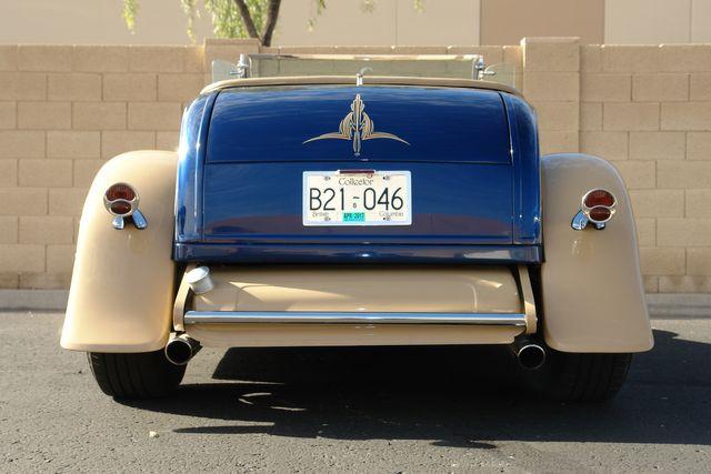 1930 Ford Roadster Phoenix, AZ 16
