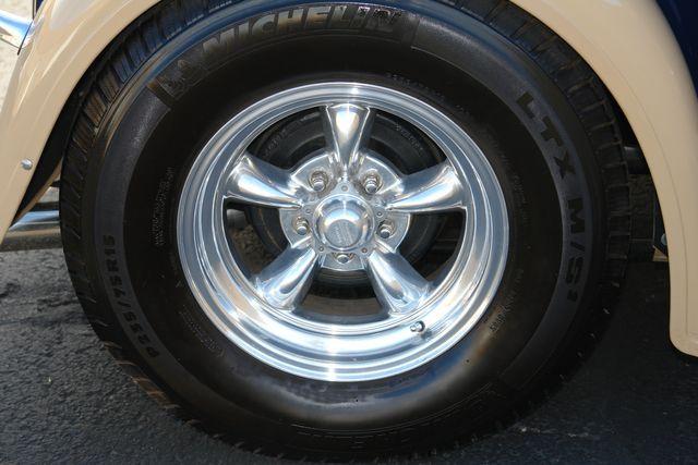 1930 Ford Roadster Phoenix, AZ 28
