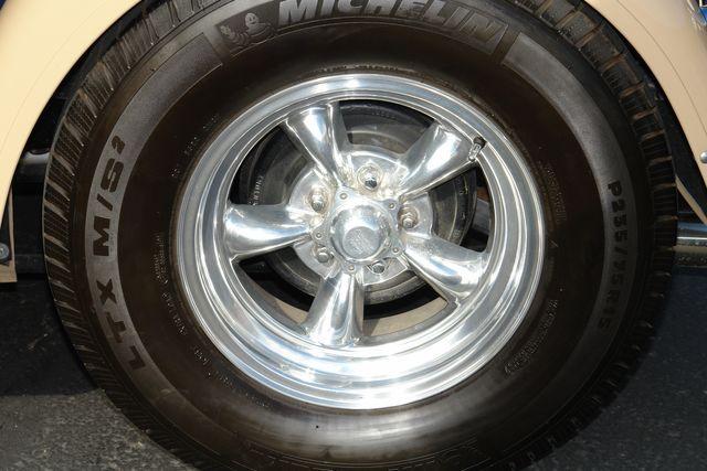 1930 Ford Roadster Phoenix, AZ 31
