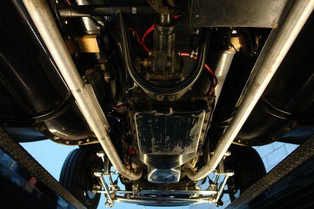 1930 Ford Roadster Phoenix, AZ 39