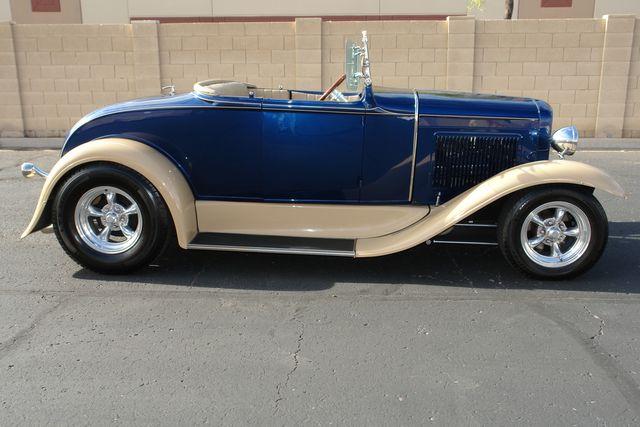 1930 Ford Roadster Phoenix, AZ 1